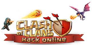 Get Clash Of Clans Hack Bluestacks Cheat Engine Download